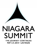 Niagara Summit