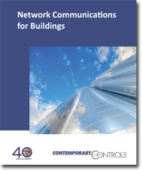 Network Communications Book