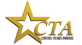 ControlTrends Awards