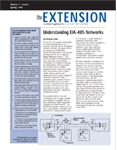 The Extension: Understanding EIA-485 Networks